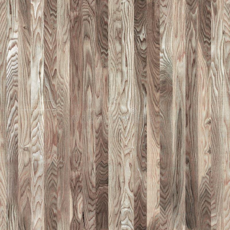 Безшовная текстура древесины зол-дерева стоковые фотографии rf