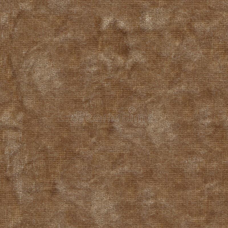 Безшовная текстура предпосылки ткани Tileable стоковая фотография