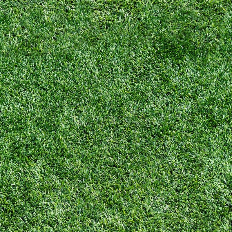Безшовная текстура сухой, старой земли с небольшими камнями хорошего качества Безшовная текстура хорошего качественного сухого, н стоковая фотография