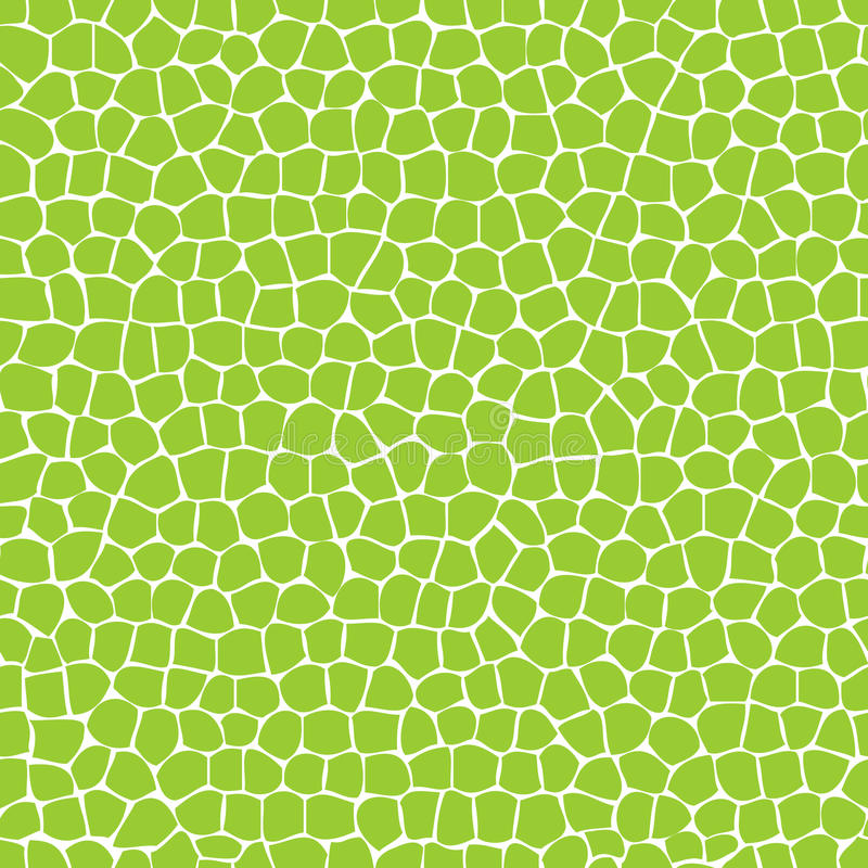 Безшовная текстура штриховатости иллюстрация штока