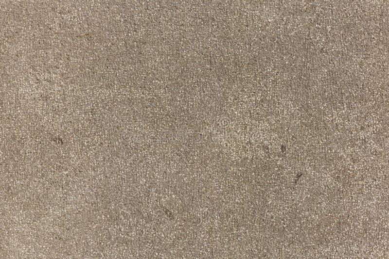 Безшовная текстура штукатурки стоковая фотография rf