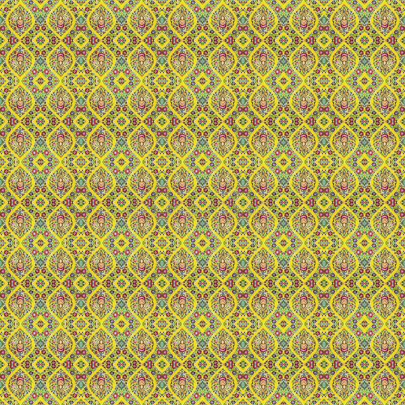 Безшовное изображение для текстуры и предпосылки стоковая фотография rf