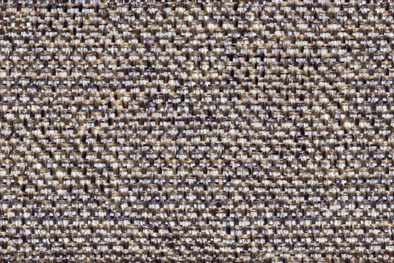 Безшовные текстура и предпосылка ткани стоковые изображения rf