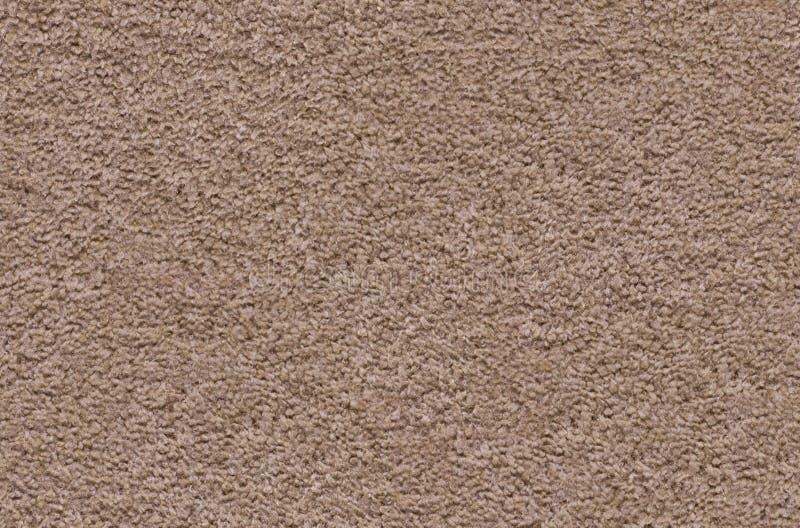 Безшовный конец текстуры шерстей ткани вверх как предпосылка стоковые изображения