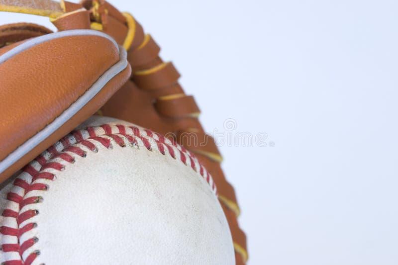 Download бейсбол стоковое изображение. изображение насчитывающей ребенок - 1197835