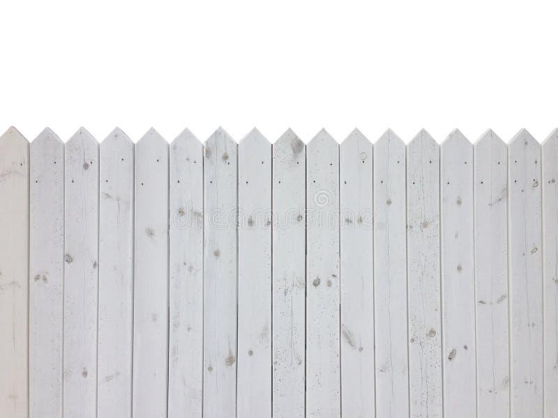 мнение, картинка белый забор белый фон орлова