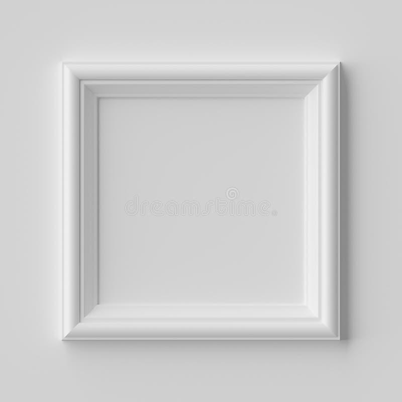 поделиться фото белого квадрата в рамке так выглядели