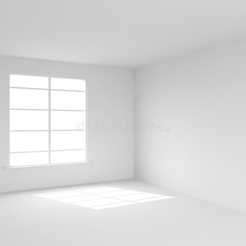Белая Комната 2 / White Room 2 (2021) Dvdrip