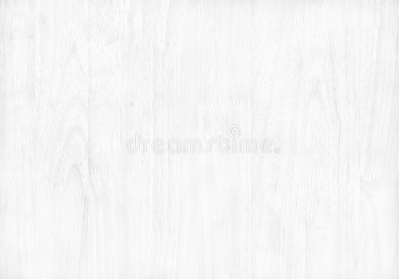 Белая серая деревянная предпосылка стены, текстура древесины коры со старой естественной картиной для произведения искусства диза стоковая фотография