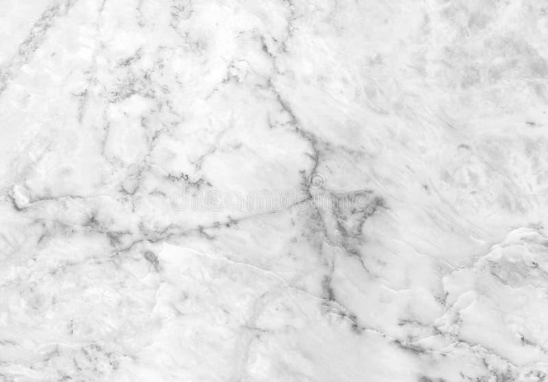 Белая серая мраморная предпосылка текстуры с разрешением структуры детали высоким, абстрактное роскошное безшовным пола камня пли стоковые фото