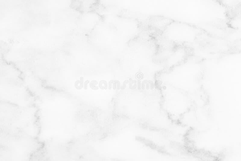 Белая черная мраморная поверхность для сделать backgroun керамической вст иллюстрация вектора