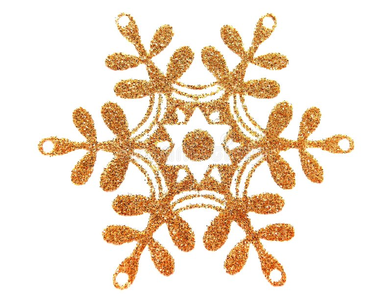 белизна звезды золота иллюстрация вектора