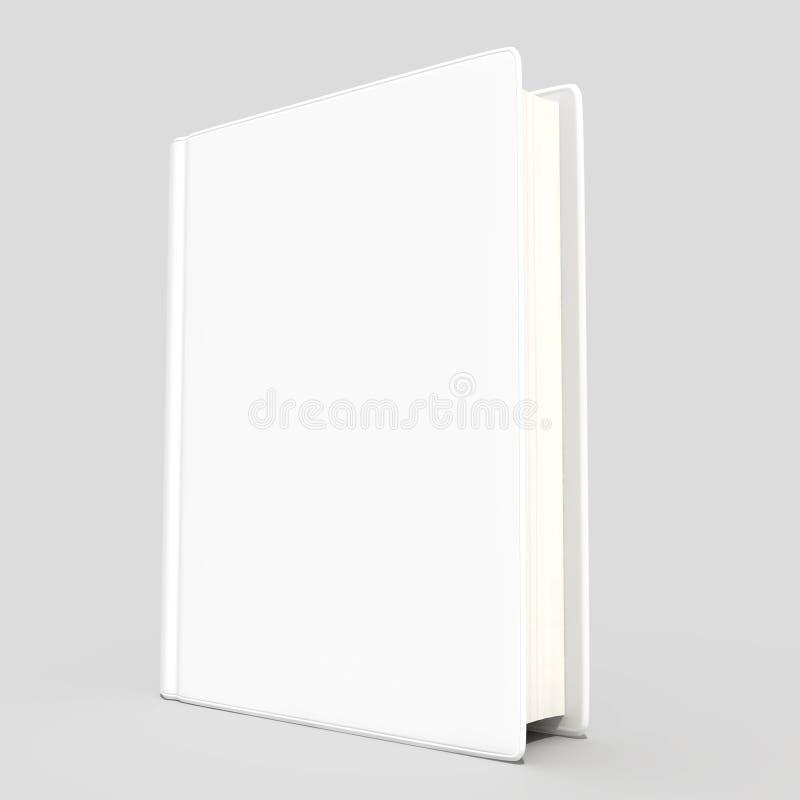 Download белизна книги стоковое фото. изображение насчитывающей офис - 6862888