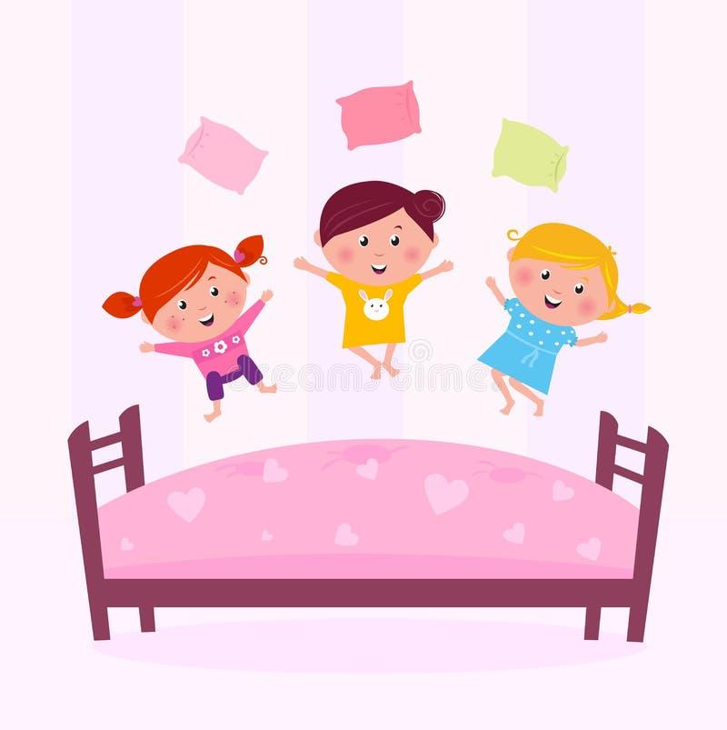 белизна мати материнствя семьи изолированная иконами бесплатная иллюстрация