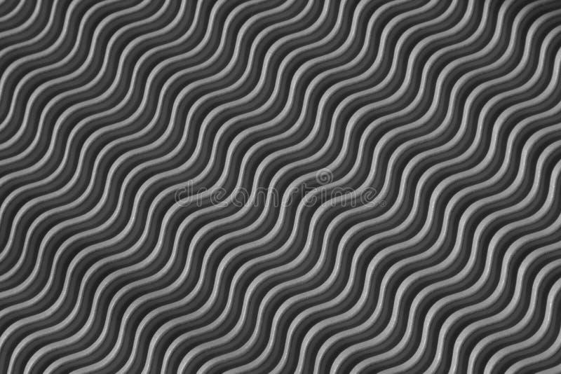 белизна сводов черная стоковая фотография rf