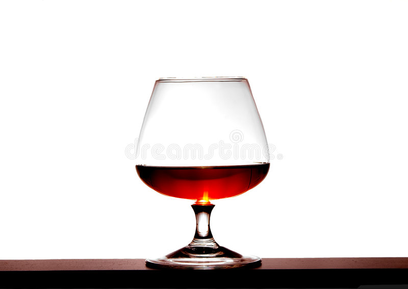 белизна стекла рябиновки предпосылки стоковая фотография rf