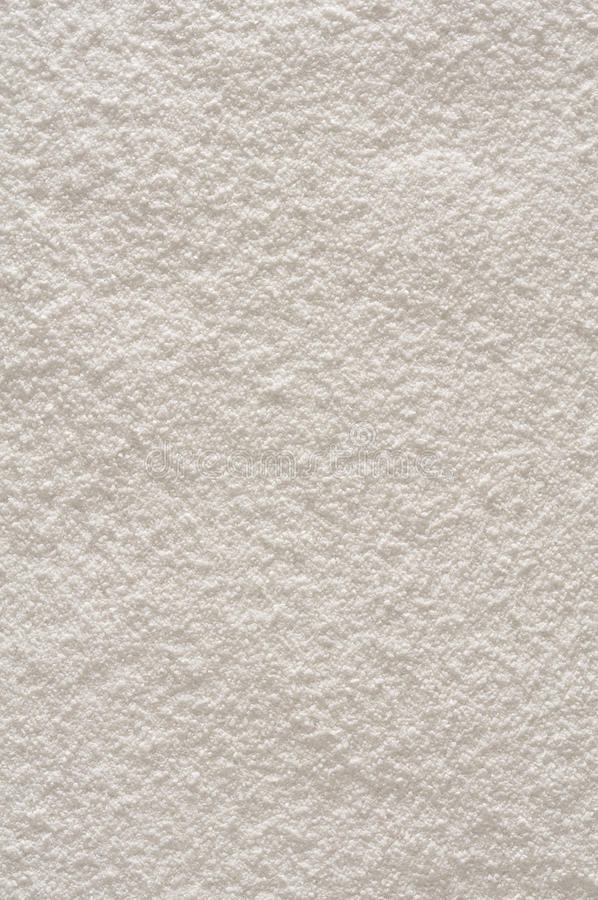 белизна текстуры песка коралла стоковое фото