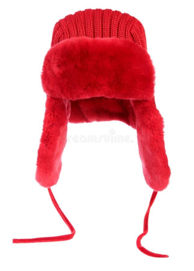 Download белизна шерсти крышки предпосылки красная Стоковое Фото - изображение насчитывающей одежда, шерсть: 6865558
