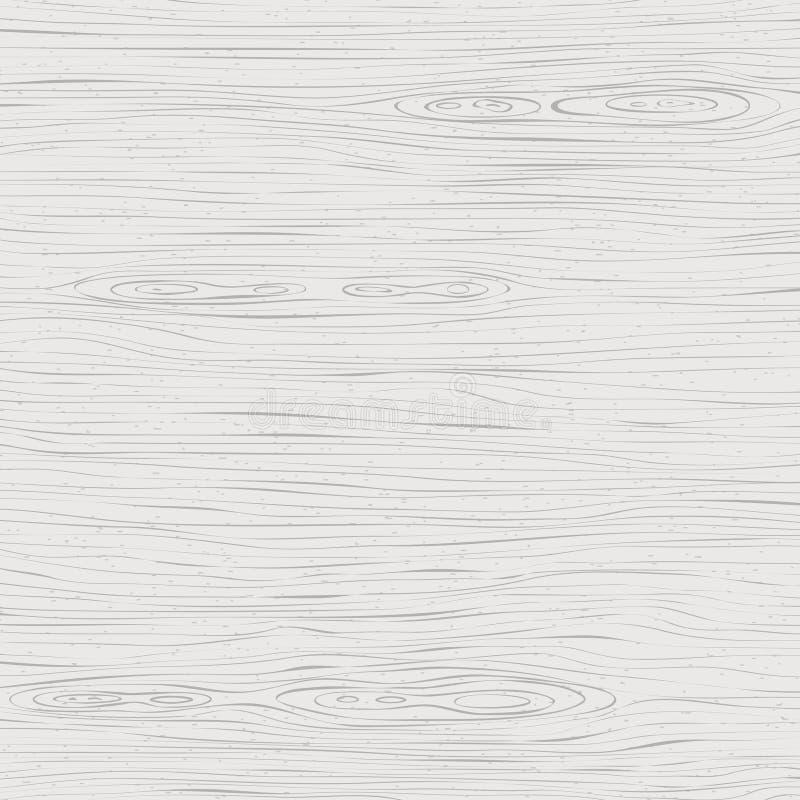 Белое деревянное вырезывание, прерывая доска, таблица или поверхность пола : r бесплатная иллюстрация