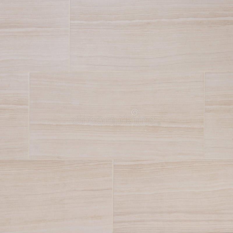 Белые обои текстуры плитки фарфора стоковое фото