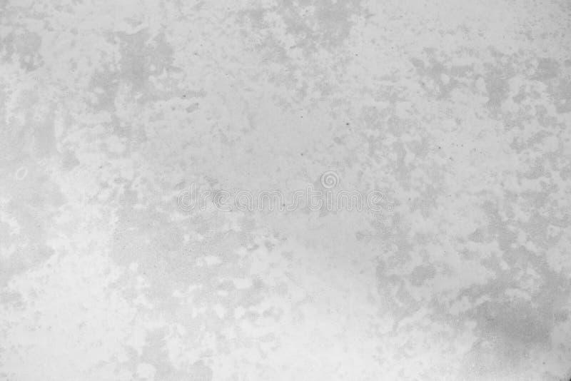 Белые текстурированные мраморные предпосылка или поверхность фона стоковые фото