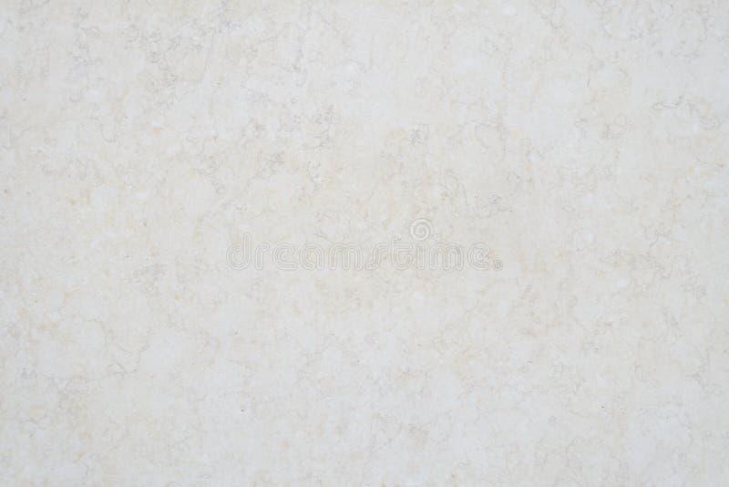 Белые текстурированные мраморные предпосылка или поверхность фона стоковое изображение