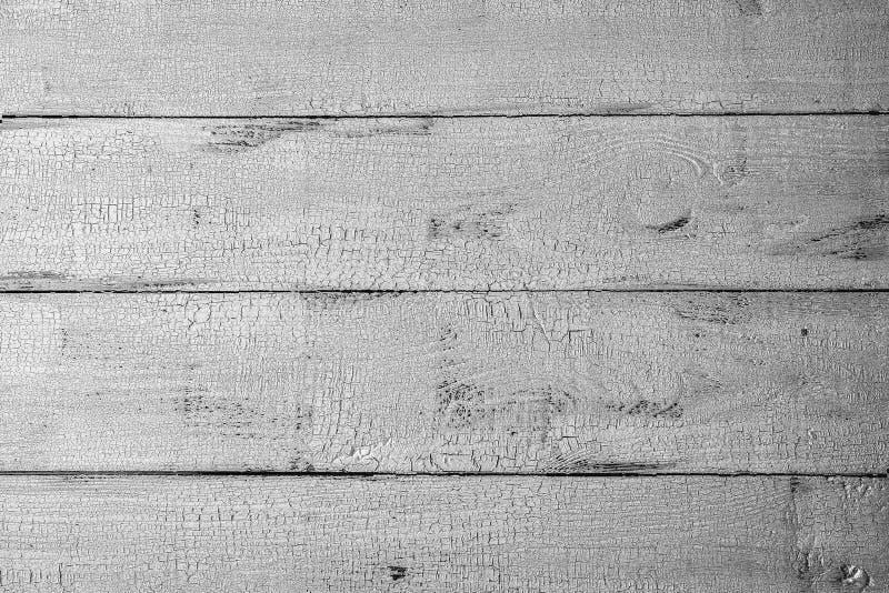 Белый и светлый - серая предпосылка стоковое фото rf