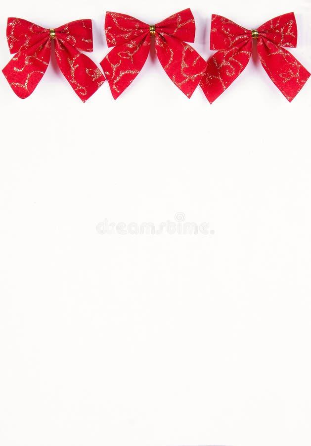 Белый лист бумаги стоковая фотография rf