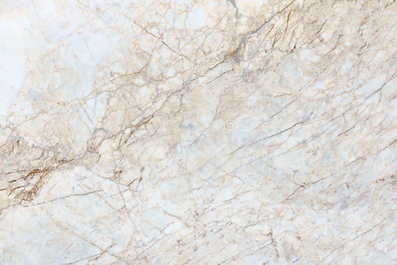 Белый мраморный конспект текстуры Белая предпосылка природы стоковая фотография