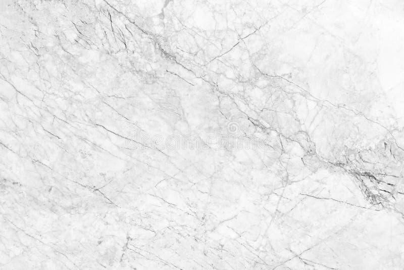 Белый мраморный конспект текстуры Белая предпосылка природы стоковые фото
