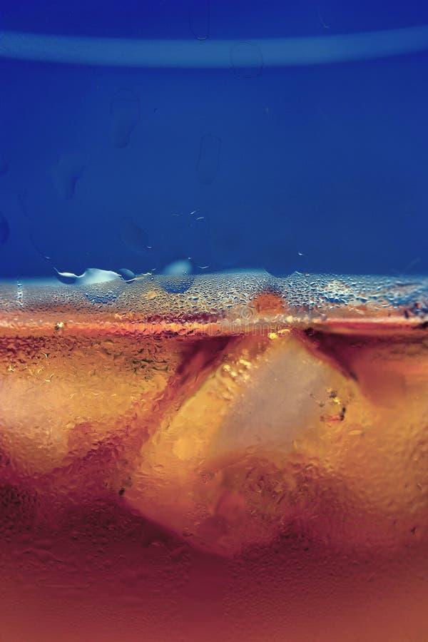 бербон стоковое изображение rf