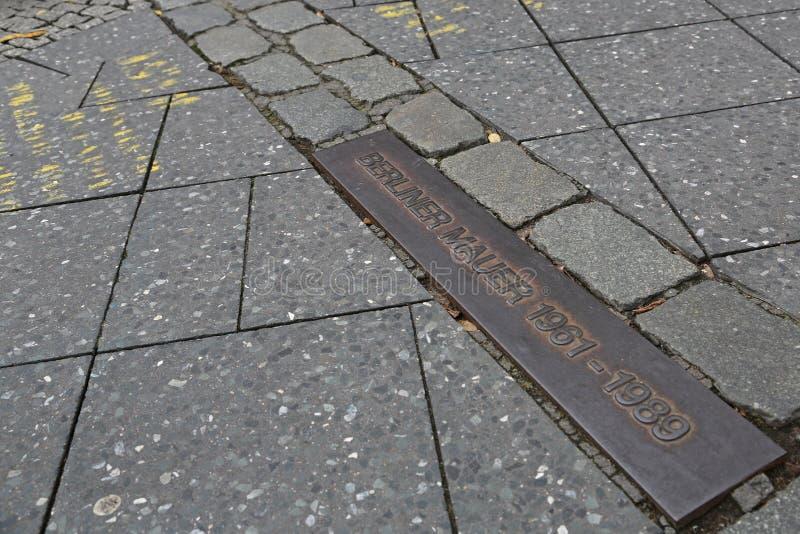 Берлин - 11 стоковые изображения