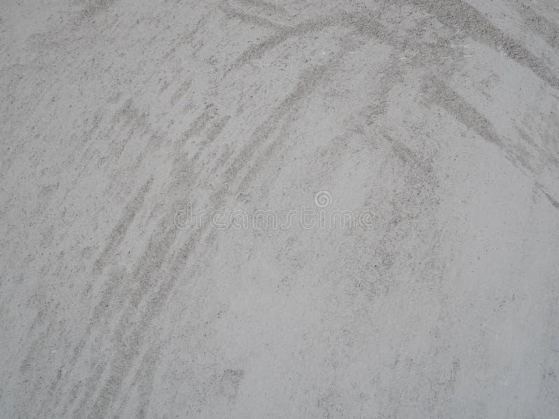Бетонная стена, естественные картины, конкретная предпосылка текстуры стоковые фото