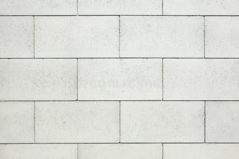 бетонная стена стоковые фото