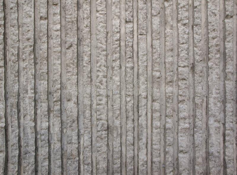 Бетонная стена стоковая фотография