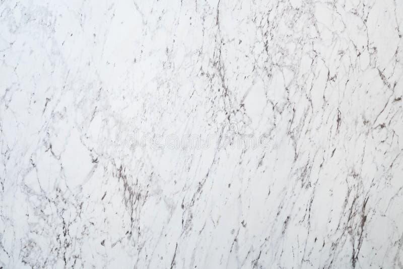 Белая и серая мраморная предпосылка картины текстуры стоковое изображение