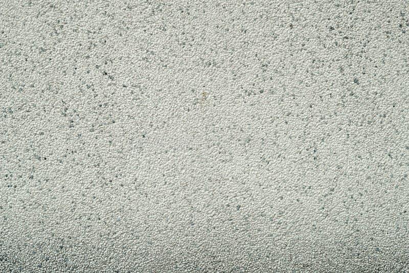 Белая и черная текстура terrazzo стоковые изображения
