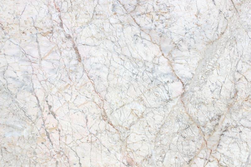 Белая мраморная картина предпосылки конспекта текстуры стоковое фото rf