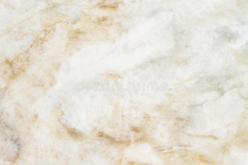 Белая мраморная текстура, детальная структура мрамора в естественном сделанном по образцу для предпосылки и дизайн стоковое изображение rf
