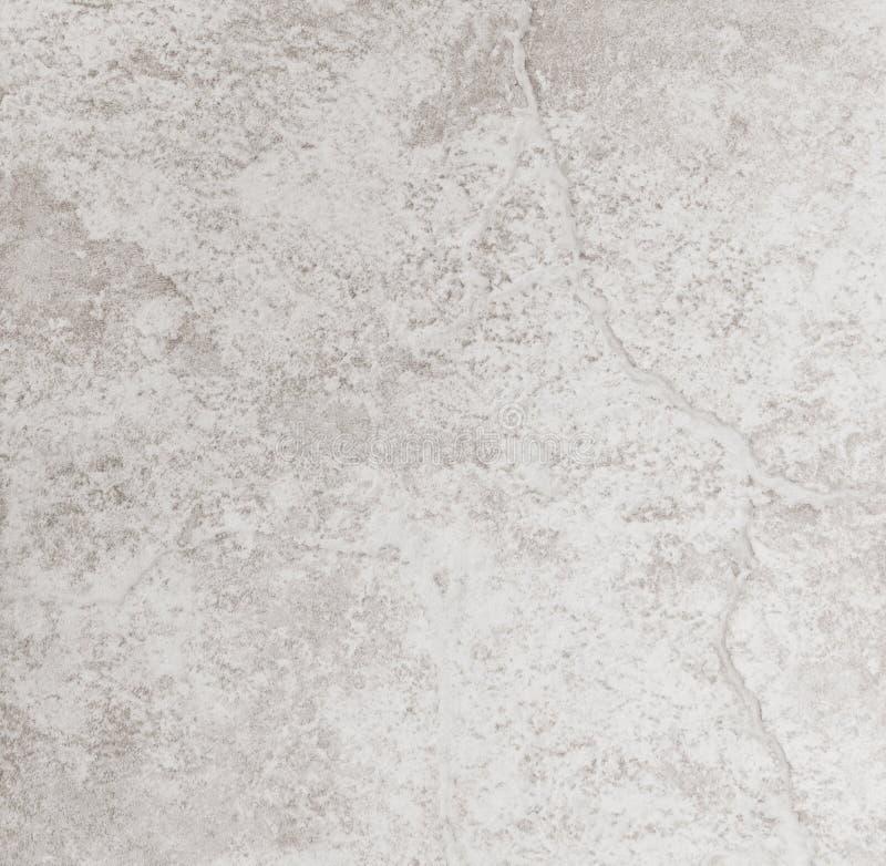 Белая мраморная текстура стоковое изображение