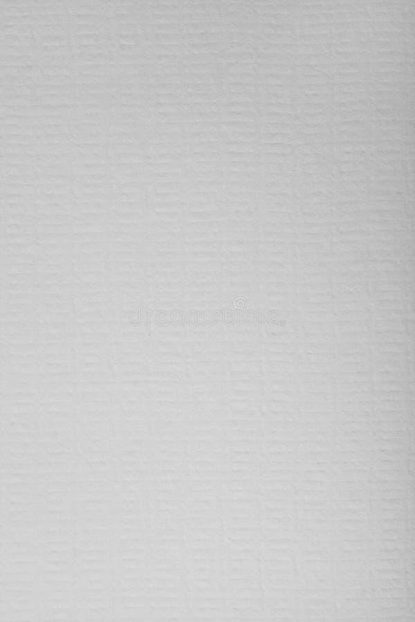 Download Белая предпосылка стоковое изображение. изображение насчитывающей холстина - 41652961