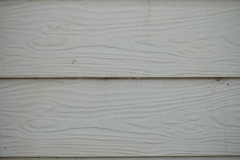 белая древесина стоковое фото rf