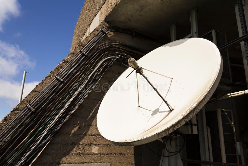 соблюдения спутниковые антенны конструкция рисунки фото дома