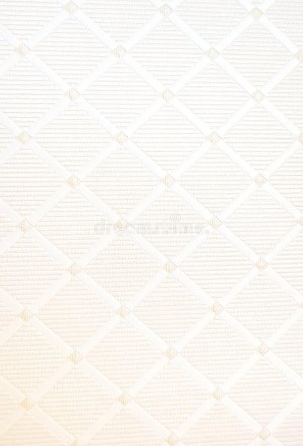 Белая текстура, безшовная предпосылка самомоднейшая стоковые изображения rf