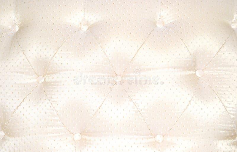 Белая текстура, безшовная предпосылка самомоднейшая стоковое изображение