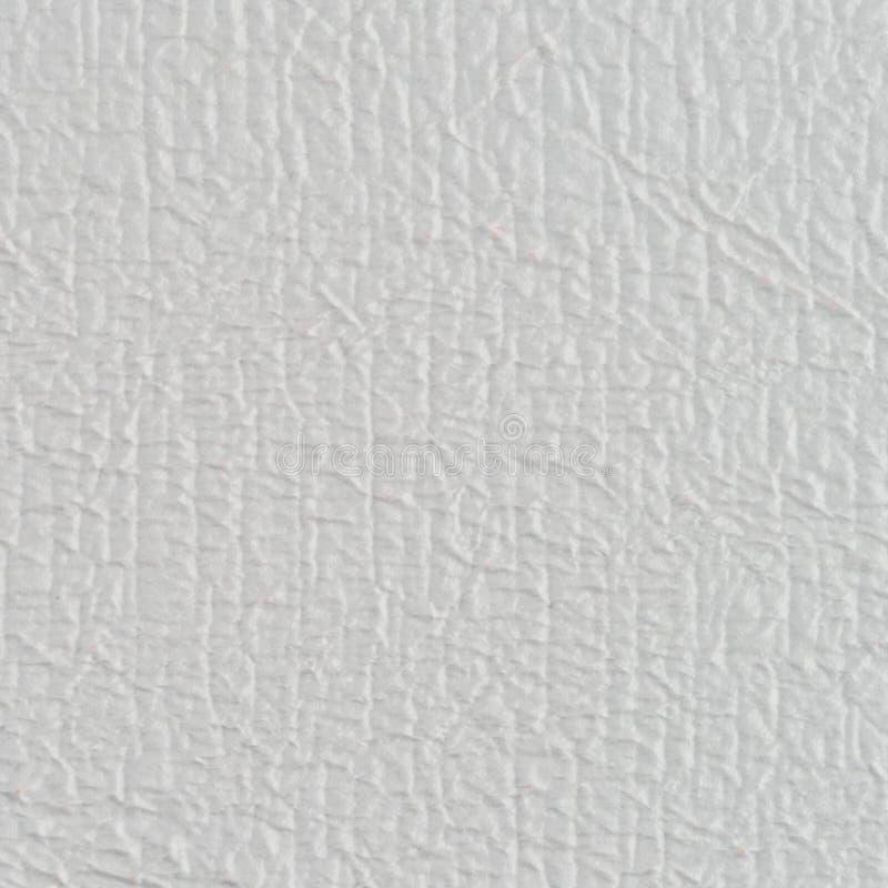 Download Белая текстура винила стоковое изображение. изображение насчитывающей конец - 40578797