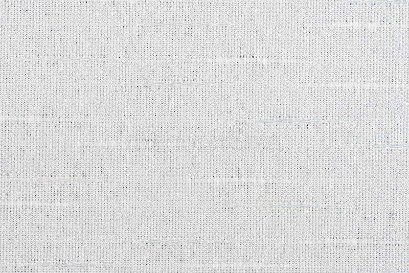 Download Белая текстура винила стоковое изображение. изображение насчитывающей ткань - 40580125