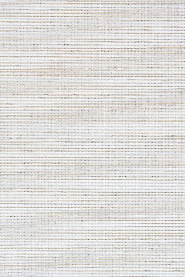 Download Белая текстура винила стоковое изображение. изображение насчитывающей цвет - 40580395