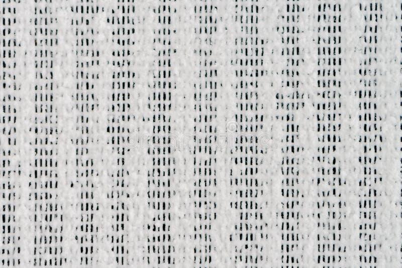 Download Белая текстура винила стоковое фото. изображение насчитывающей простота - 40582698