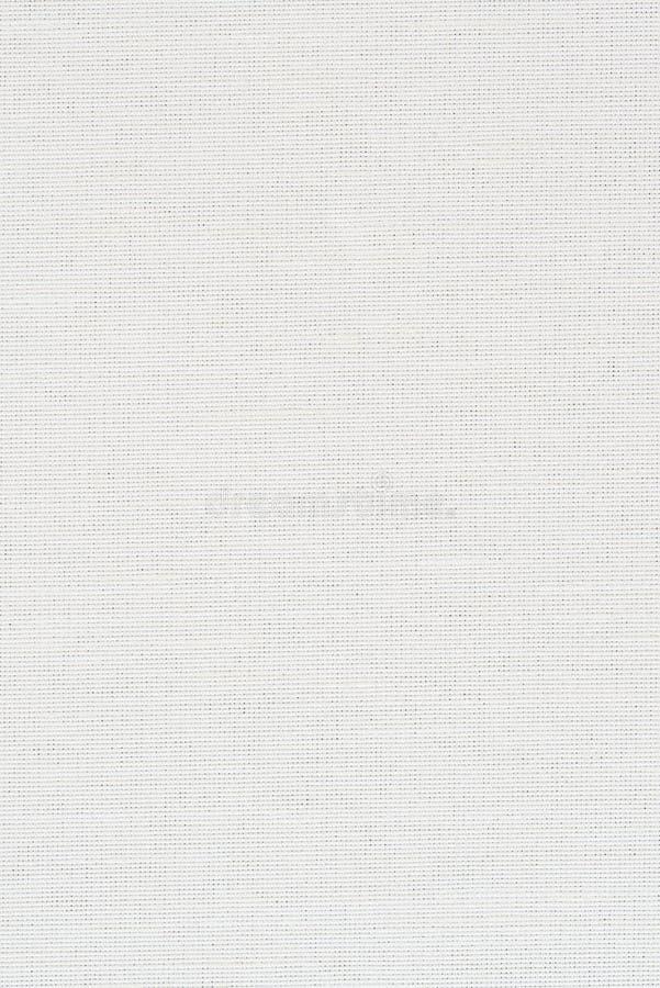 Download Белая текстура винила стоковое фото. изображение насчитывающей волокно - 40583884